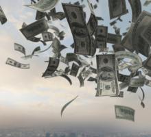 Share of Wallet: mit Prognosen Portemonnaies öffnen