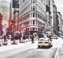 Data Analytics: Finde den richtigen Verbraucher zur richtigen Zeit mit der richtigen Botschaft