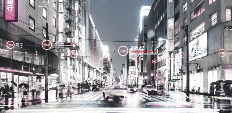 Predictive Analytics Bridges the Gap between Sales and Marketing