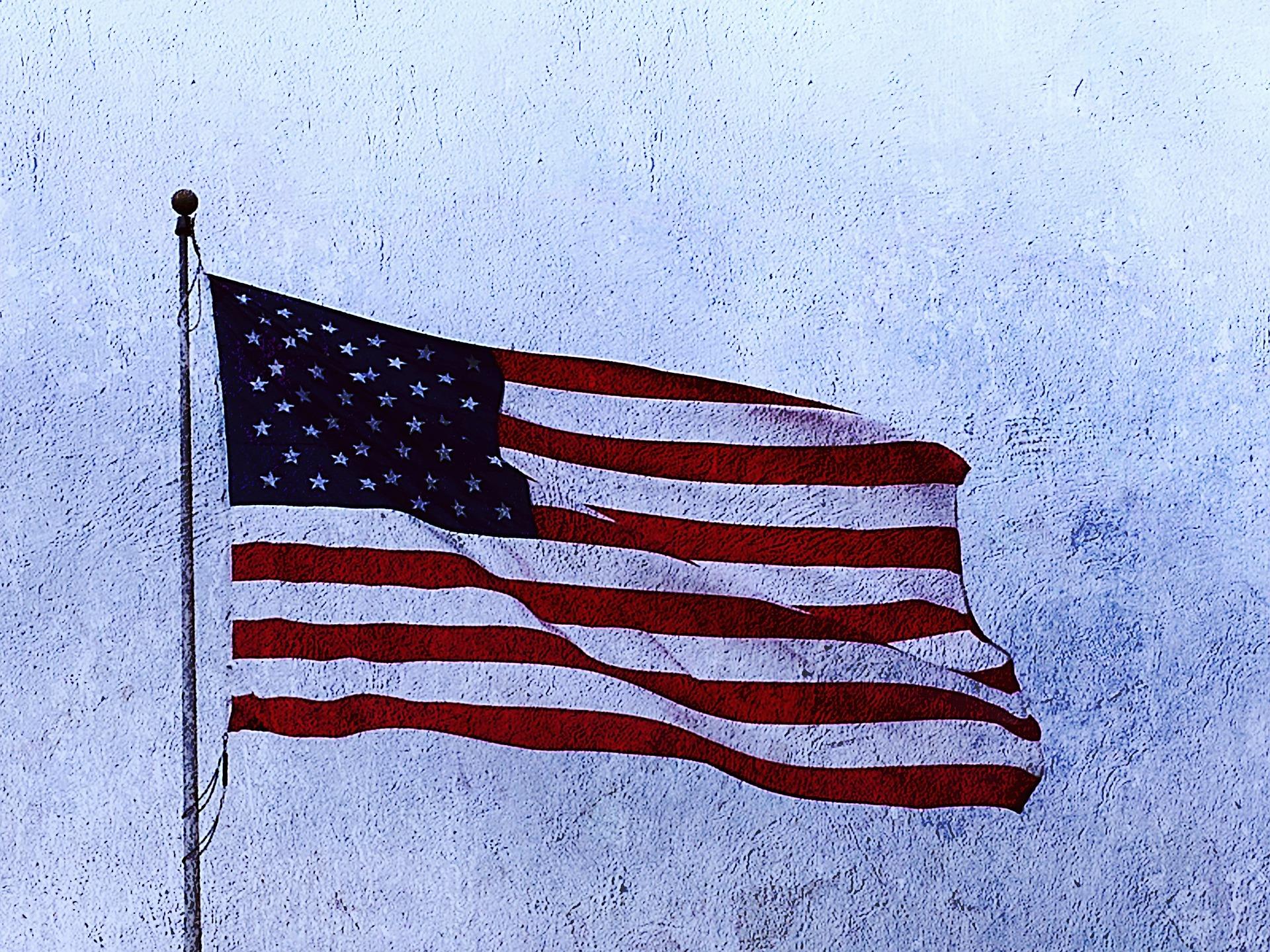 american-flag-793895_1920