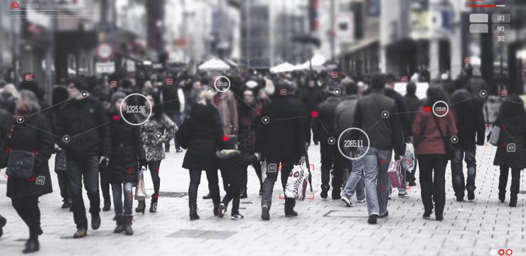 Beacon: Türöffner für locationbased Services