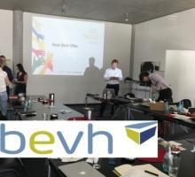 bevh-Tagung: Predictive Analytics steigert den Umsatz beträchtlich