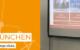 TDWI Konferenz 2017: BI-Anwendungen müssen sich rechnen