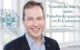 B2B: Mit künstlicher Intelligenz Herausforderungen von E-Commerce und Versandhandel adressieren