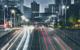 Künstliche Intelligenz im Automobilvertrieb: Teil 1 – bessere Leads
