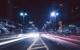 Künstliche Intelligenz im Automobilvertrieb: Teil 3 – Customer Value von Bestandsadressen