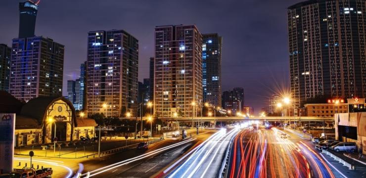 Künstliche Intelligenz im Automobilvertrieb: Teil 2 – ertragreiche Fahrzeugkonfiguration