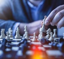 KI (Künstliche Intelligenz): mit Reinforcement Learning richtig entscheiden